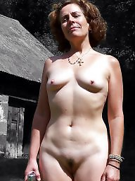 Granny, Grannies, Amateur granny, Wives, Mature amateurs, Granny mature