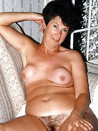 Mature big boobs, Milf mature, Milf boobs