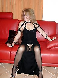 Mature stockings, Stocking mature, Milf stocking, Mature sexy