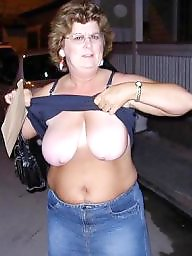 Bbw granny, Granny boobs, Granny bbw, Boobs granny, Big granny, Big mature