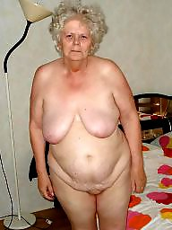 Granny boobs, Mature stockings, Granny stockings, Granny stocking, Big mature, Big granny