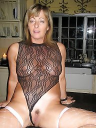 Granny bdsm, Mature stockings, Granny stockings, Granny stocking, Mature bdsm, Mature granny