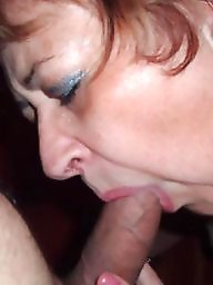 Granny, French, Amateur granny, French mature, Granny amateur, Mature granny