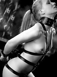 Bdsm, Submissive, Submission, Show
