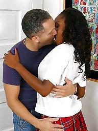 Hardcore, Black girl, Ebony interracial, Ebony girls, Black girls