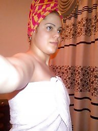 Arab, Arab mature, Arabic, Arab teen, Asia, Mature arab