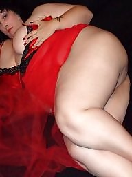Bbw, Bbw mature, Matures, Hot mature, Red, Red mature