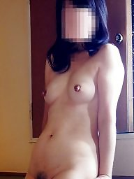 Asian wife, My wife, Asians