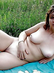 Mature big tits, Big tits mature, Big mature, Outside, Milfs tits, Mature flashing