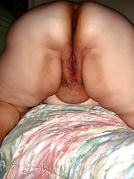 Bbw, Masturbation, Masturbating, Masturbate, Mature bbw ass, Mature masturbation