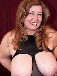 Big nipples, Nipple, Amateur big tits, Big tit, Big nipple