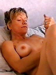 Private, Hot mature