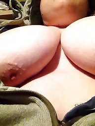 Fatty, Amateur bbw