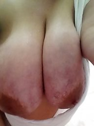 Bbw boobs, Round