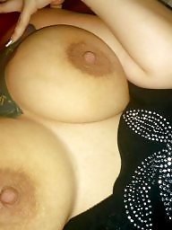 Small tits, Small, Nipple, Small tit, Big nipple