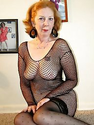 Mature stockings, Stocking, Mature black, Stocking mature, Black stocking