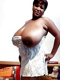 Asian bbw, Bbw ebony, Black bbw, Bbw latina, Bbw black, Bbw asian