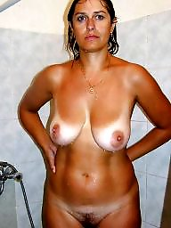 Mature nipples, Mature big tits, Mature lady, Mature nipple, Big tits mature, Big mature tits