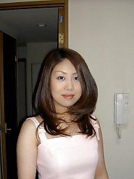 Japanese, Classy, Asian amateur, Asian amateurs