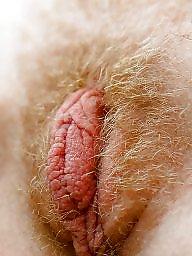 Pussy ass