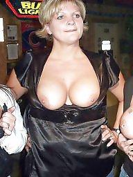 Giant, Special, Amateur big boobs, Boobs amateur