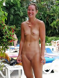Mature beach, Natural tits, Beach mature, Mature tits, Bunny, Natural mature