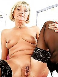 Granny, Mature, Amateur, Amateur mature, Mature amateur, Grannies