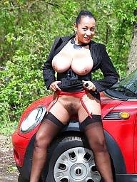 Car, Cars, Babe