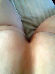 Mature bbw ass, Mature asses, Ass bbw