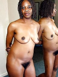 Ebony mature, Mature ebony, Black mature, Mature black