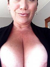 Grandma, Hot milf, Hot mature, Grandmas, Milf mature