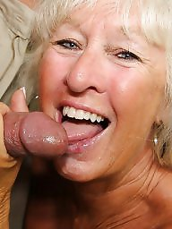 Granny, Granny blowjob, Mature blowjob, Mature granny, Granny blowjobs, Mature hardcore