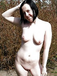 Saggy, Saggy mature, Mature amateur, Mature saggy