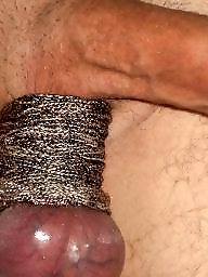 Femdom, Torture, Cbt, Balls, Toying, Anal toy