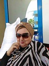 Arab, Muslim, Arab bbw, Mature bbw, Egypt, Arabic