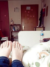 Feet, Turkish feet, Turkish milf, Turkish teen, Teen feet, Milf feet