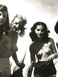 Panties, White panties, Vintage panties, White, Vintage bdsm, Vintage panty