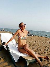Beach, Babes