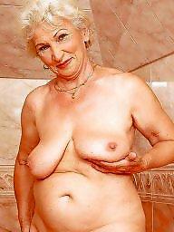 Granny, Matures, Granny mature, Mature grannies, Grab