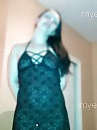 Dressing, Dress, Exposed, Amateur blowjob, Blowjob amateur