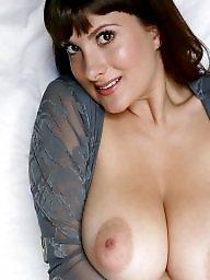 Big tits, Nice, Big tit
