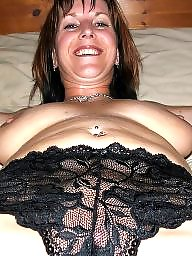 Mature whore, Amateur mature
