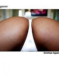 Porn, American