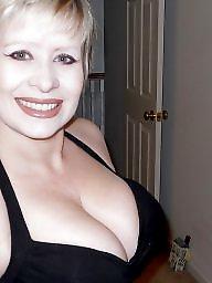 Big tit milf, Amateur big tits