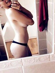 Amateur boobs, Huge, Huge boobs