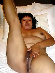 Asian, Asian bbw, Asian amateur, Bbw asian, Amateur asian, Thickness