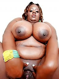 Ebony, Ssbbws, Bbw ebony, Beauty