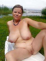 Aunt, Amateur moms, Mature moms, Mom amateur
