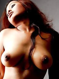‏‎photos‎, Teen big tits, Model