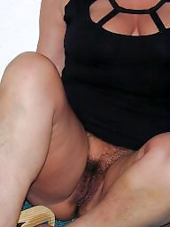Bbw mature, Mature amateur, Mature feet, Bbw feet